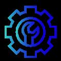 icons_engineering