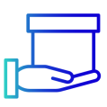 icons_product